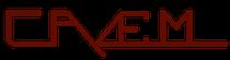 Cavem - Calzature – Pelletterie
